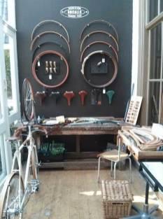cool-bike-shop-holland-2