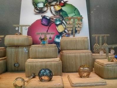 france-art-jewellery