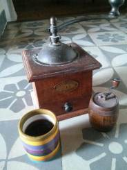 france-coffee-grinder