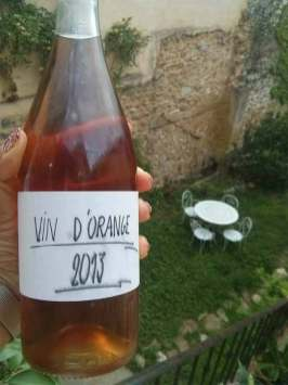 france-holiday-gracie-opulanza-2014-6