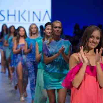 Vancouver Fashion Week 2014 (15)