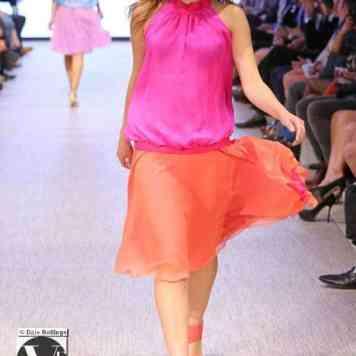 Vancouver Fashion Week 2014 (17)