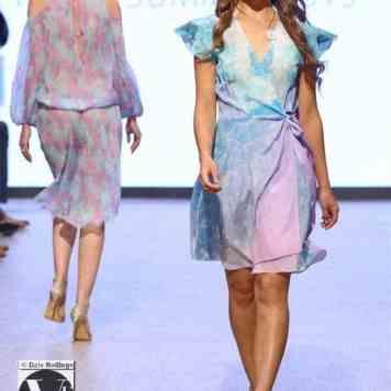 Vancouver Fashion Week 2014 (9)