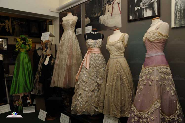 atelier-sorelle-fontana-Italian-Huate-Couture-Sisters
