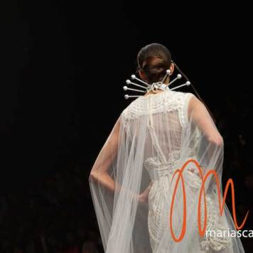 AMATO spring summer 2015 immaculate abduction photos by maria scard for gracie opulanza #mydubai (53)