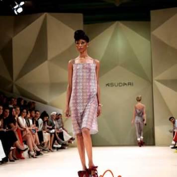 Dubai Asudari 2015 Sporty Couture, Maria Scard Gracie Opulanza fashion (27)