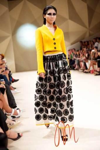 Fashion-Forward-Dubai-Couture-Jean-Louis-Sabaji-Feathers-Maria-Scard-Gracie-Opulanza-1
