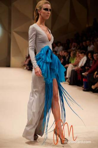 Fashion-Forward-Dubai-Couture-Jean-Louis-Sabaji-Feathers-Maria-Scard-Gracie-Opulanza-14