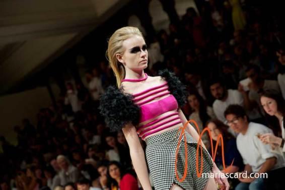 Fashion-Forward-Dubai-Couture-Jean-Louis-Sabaji-Feathers-Maria-Scard-Gracie-Opulanza-20
