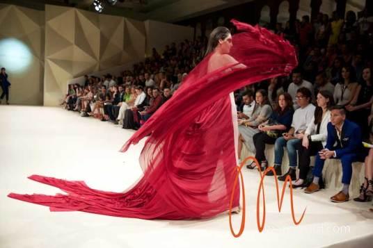 Fashion-Forward-Dubai-Couture-Jean-Louis-Sabaji-Feathers-Maria-Scard-Gracie-Opulanza-3
