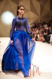 Fashion-Forward-Dubai-Couture-Jean-Louis-Sabaji-Feathers-Maria-Scard-Gracie-Opulanza-30