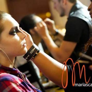 Fashion-Forward-Dubai-Jean-Louis-Sabaji-Collection-with-Feathers-maria-scard-gracie-opulanza-3