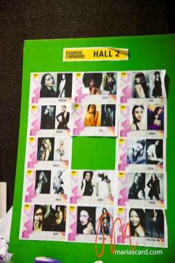 Fashion-Forward-Dubai-Jean-Louis-Sabaji-Collection-with-Feathers-maria-scard-gracie-opulanza-4