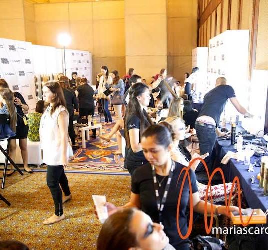Fashion-Forward-Dubai-Jean-Louis-Sabaji-Collection-with-Feathers-maria-scard-gracie-opulanza-6