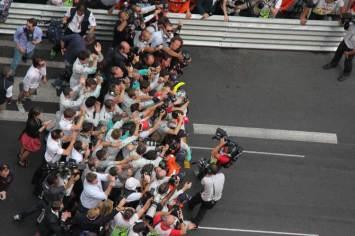 Grand Prix de Monaco Nico Rosberg 2015 (1)