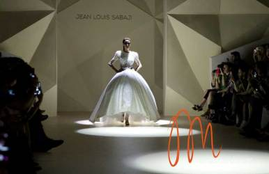 Jean Louis Sabaji Feathers Maria Scard Dubai Gracie OPulanza 1 (2)