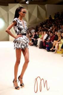 Jean Louis Sabaji Feathers for women dubai maria scard Gracie Opulanza (2)