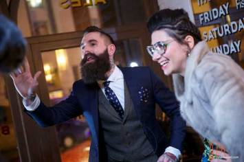 Ricki-Hall-Beards-and-Tattoo-Male-Model Gracie OPulanza wearing Miu Miu 10NS Sunglasses (3)