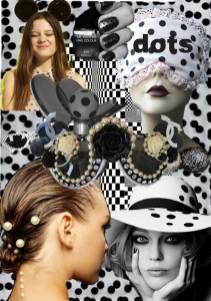 Costume Eyewear - Gracie Opulanza (1)