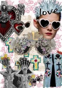 Costume Eyewear - Gracie Opulanza (3)