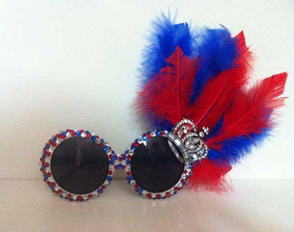Costume-Eyewear-Gracie-Opulanza-4