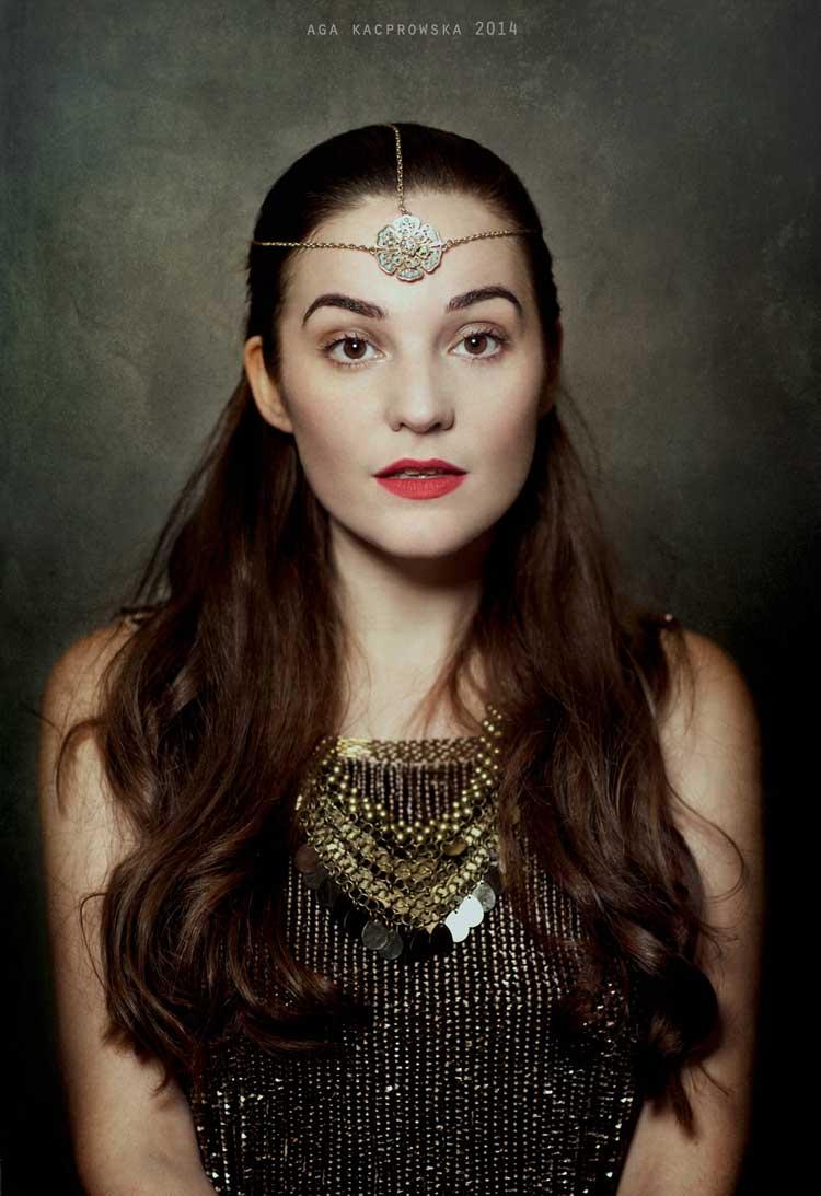 Maria-Anastacia-Keogh Irish-Actress (1)