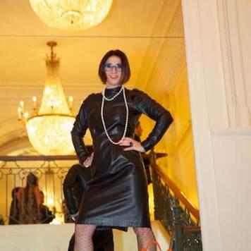 Rossano Ferretti Hairspa London Gracie Opulanza Maria Scard Pol Garcia (2)