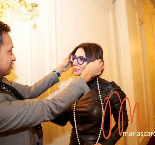 Rossano Ferretti Hairspa London Gracie Opulanza Maria Scard Pol Garcia (9)