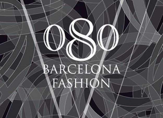 Barcelona Fashion Week – Women's Top Designers