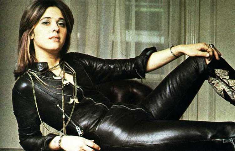 1_suzi_quatro-leather-playsuit