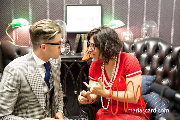 Darren-Kennedy---TV-Presenter-interview-Gracie-Opulanza-2014-(1)