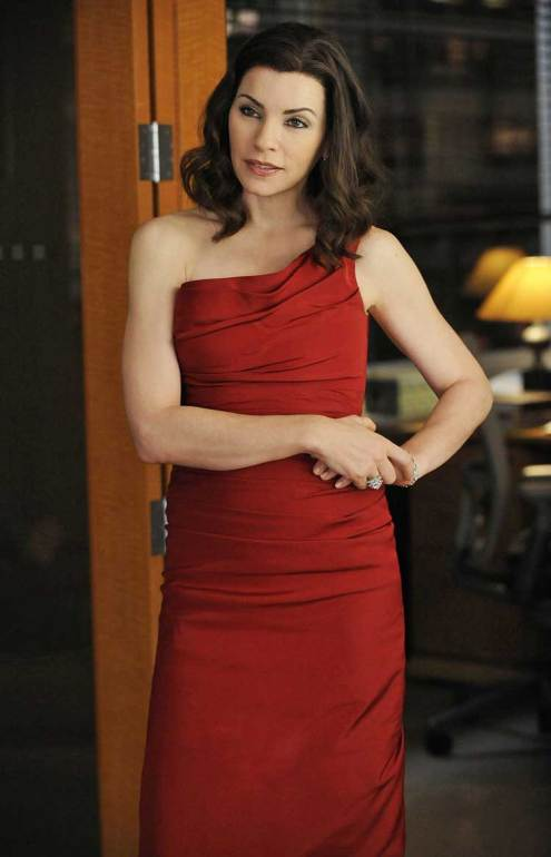 The-Good-Wife-julianna-margulies-34636137-985-1534