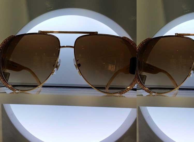 Chopard-Bling-eyewear-2015-Eyewear