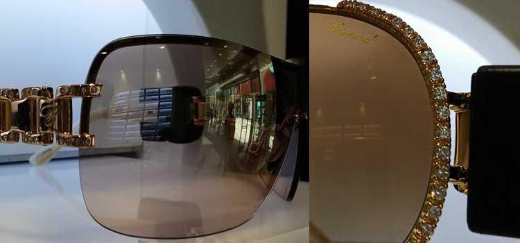 Chopard-eyewear-2015-gracie-opulanza