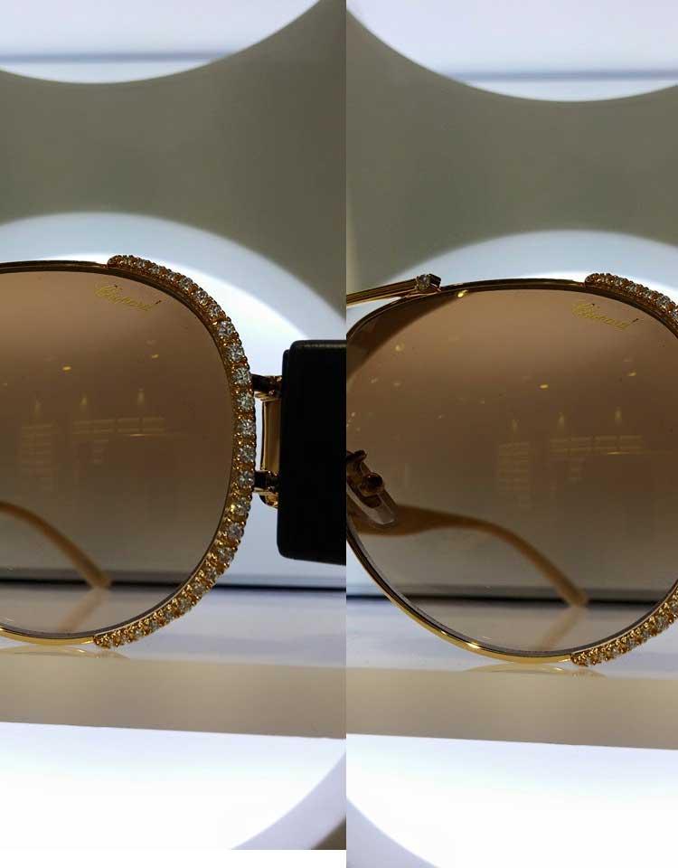 Chopard-eyewear-gold-2015-bling