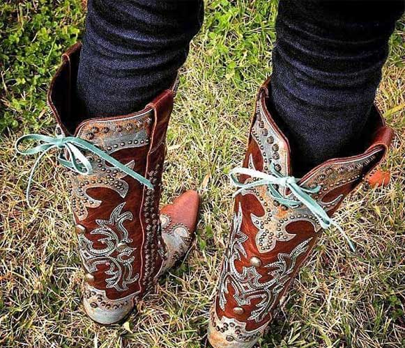 Double-D-Ranch-Cowgirl-leather-boots-gracie-opulanza.jpg-77