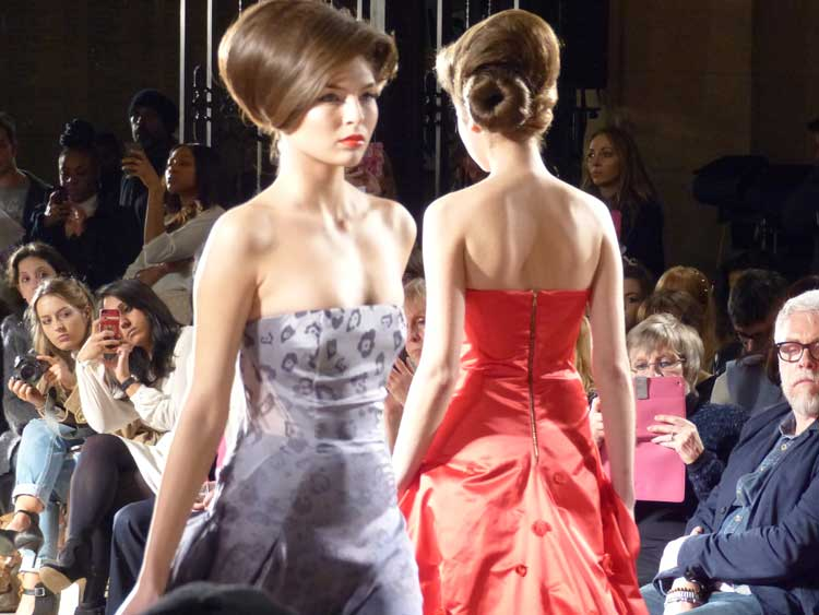 Hairstyles-for-Women-LFW-2014-(2)