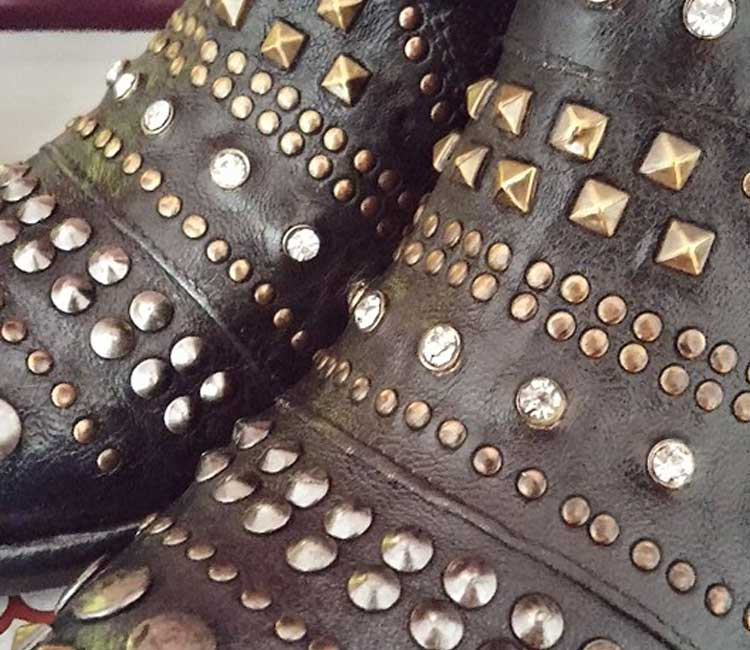 we-are-the-original-cowboy-boots-leather,-metal,-bling-gracie-opulanza.jpg-1
