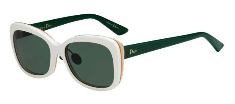 Dior-Eyewear-2015