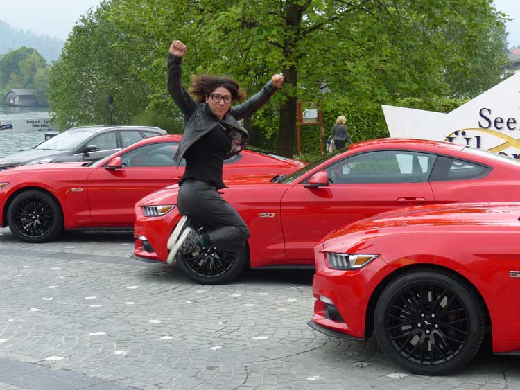 Mustang-Drive-2015-Gracie-Opulanza