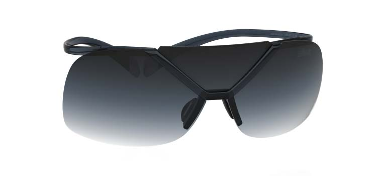 futura-4070-sunglasses-2