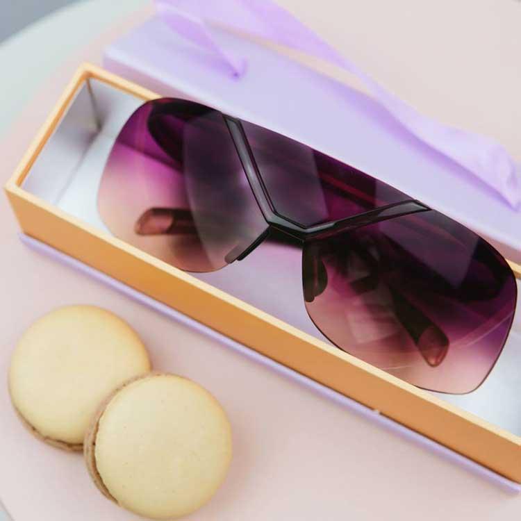futura-sunglasses-4070-silhouette-eyewear-gracie- gafa opulanza