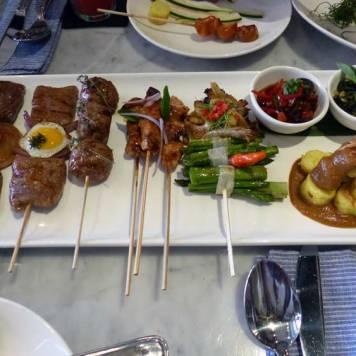 Arang-Sate-Meat-Sate-Tasting-1