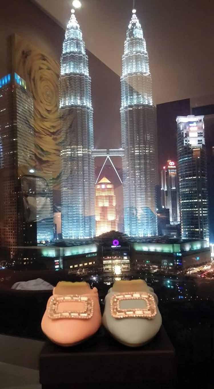 Petronas-Twin-Towers-Kuala-Lumpur