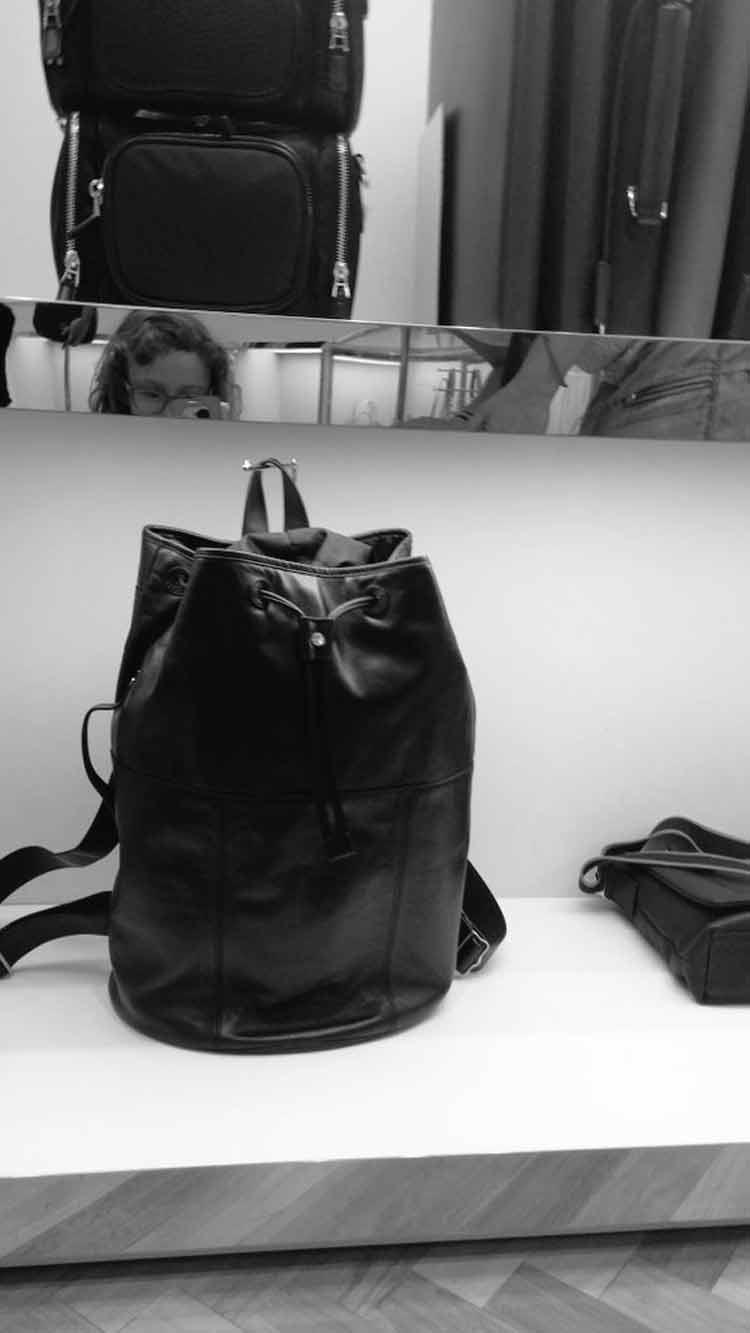 oroton-leather-bags-australia