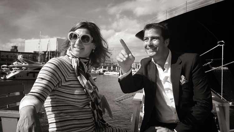 gracie-opulanza---Vicente-Suarez-Gablons