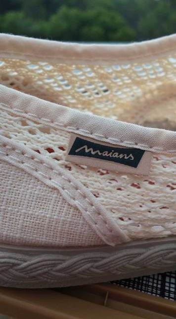maians-shoes-gracie-opulanza-2015. spain barcelona el born (2)