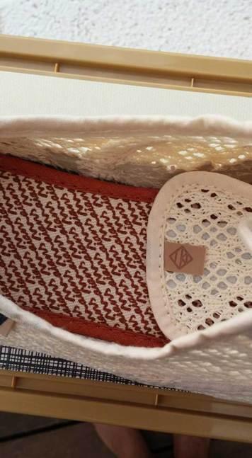maians-shoes-gracie-opulanza-2015. spain barcelona el born (3)