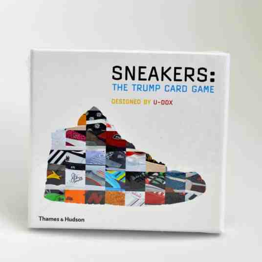 JD-sport-king-of-trainers-sneaker-box-12
