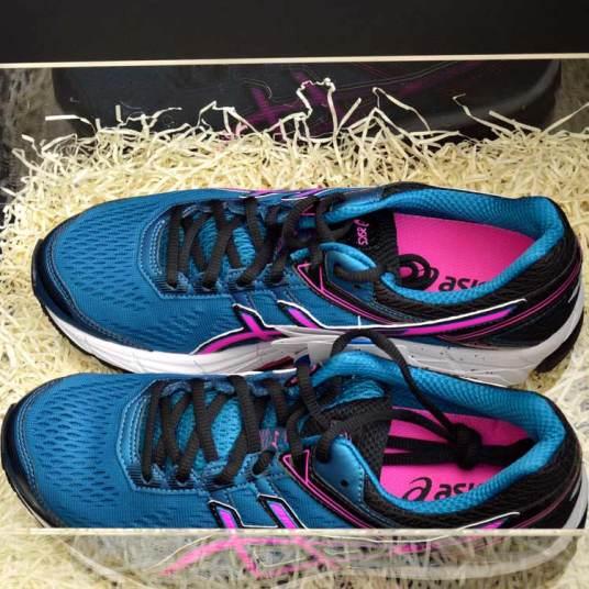 JD-sport-king-of-trainers-sneaker-box-7